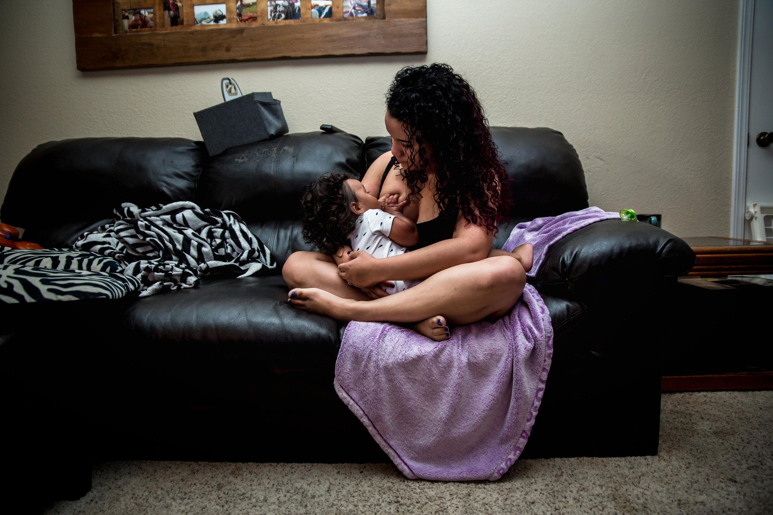 last-latch-breastfeeding-tulsa-2