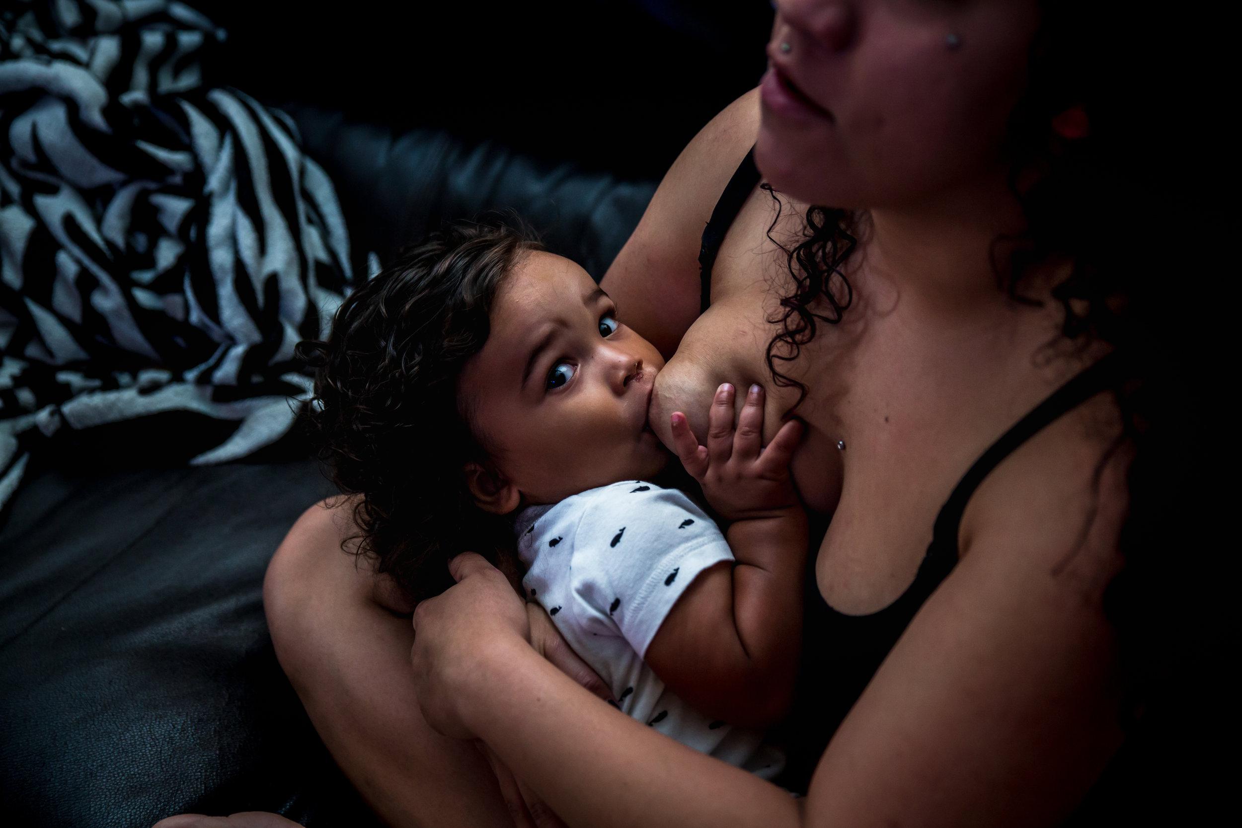 last-latch-breastfeeding-tulsa-3