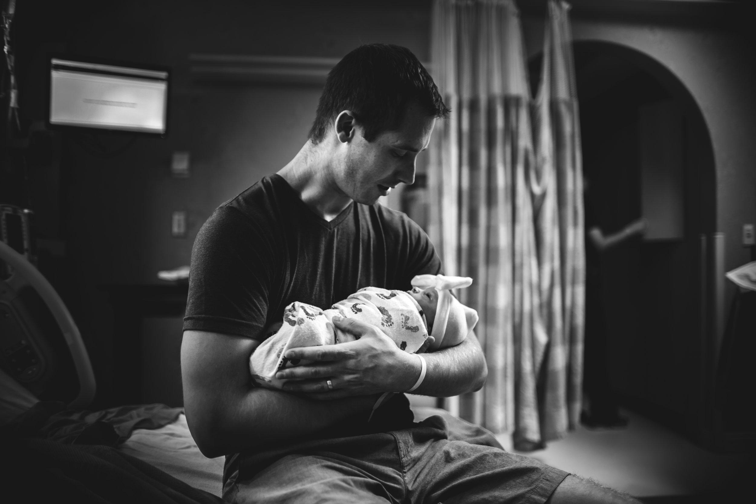 daddy_daughter_birth_stjohn_tulsa