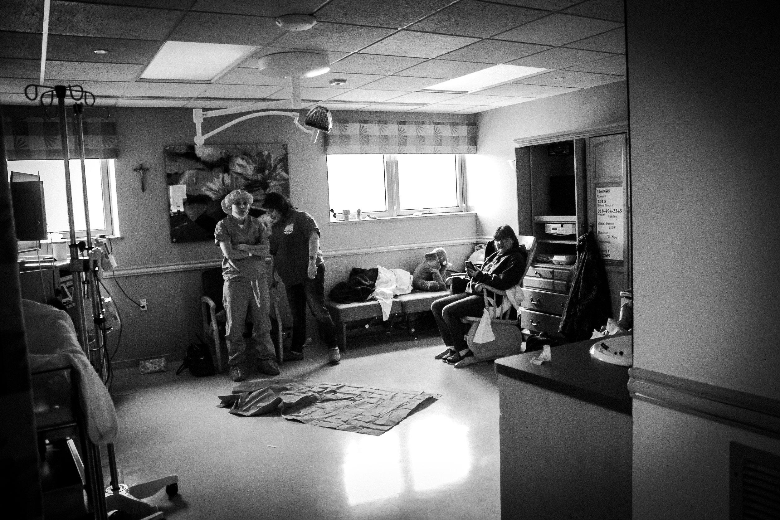 cesarean_moments_birth_stfrancis_Tulsa