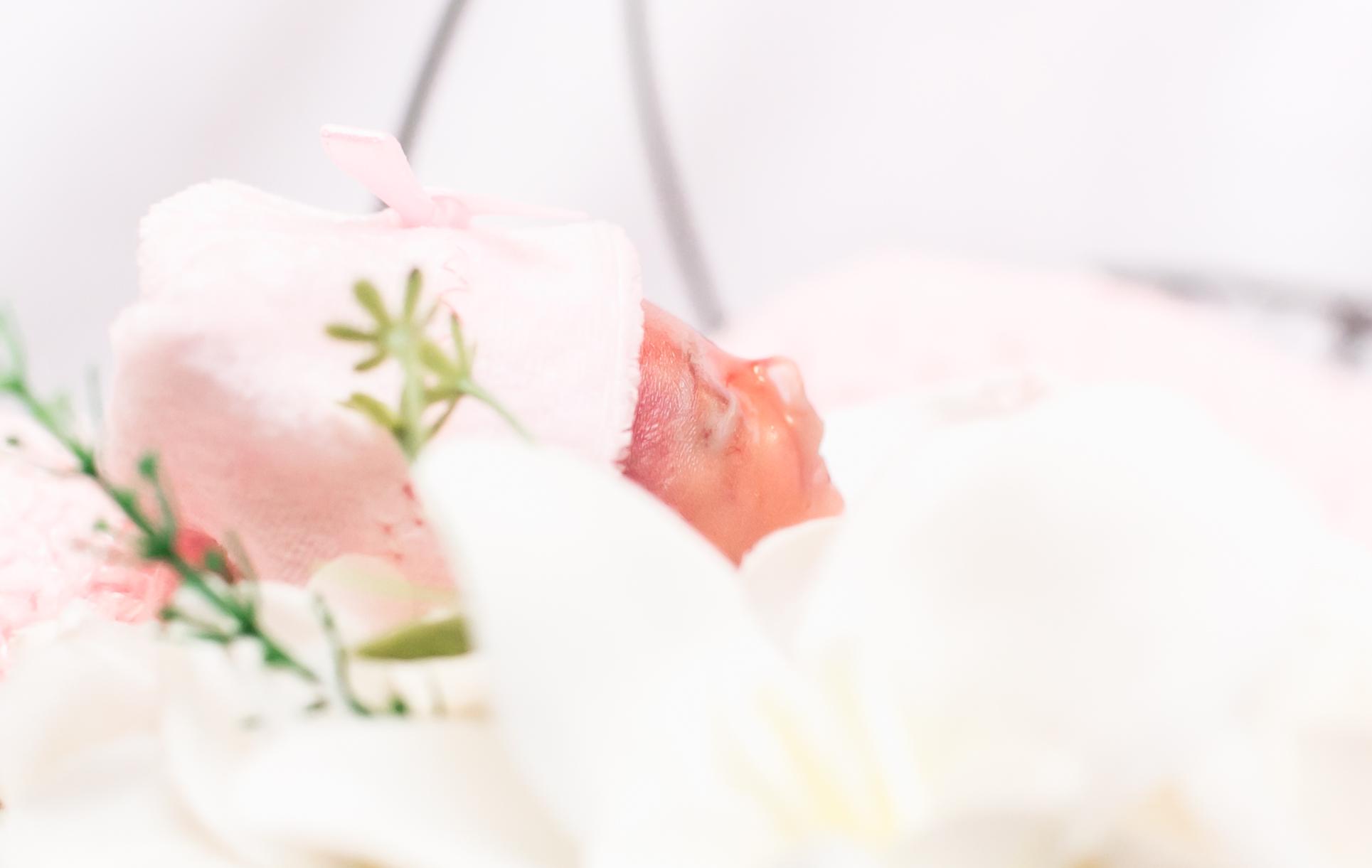 baby-phoenix-18-week-loss-stillbirthday-tarynstarkey-tulsa-ok