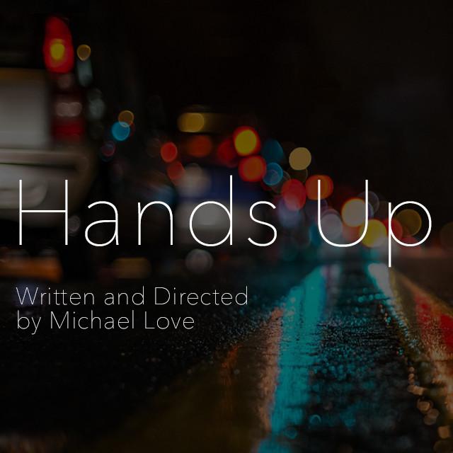 Hands_Up_INDiegogo_image.jpg