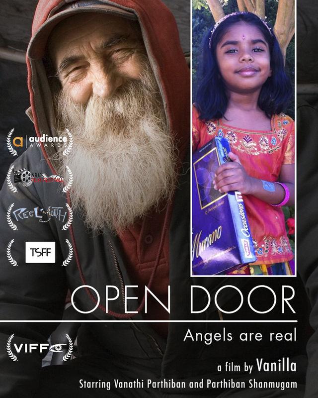 OpenDoorPoster.jpg