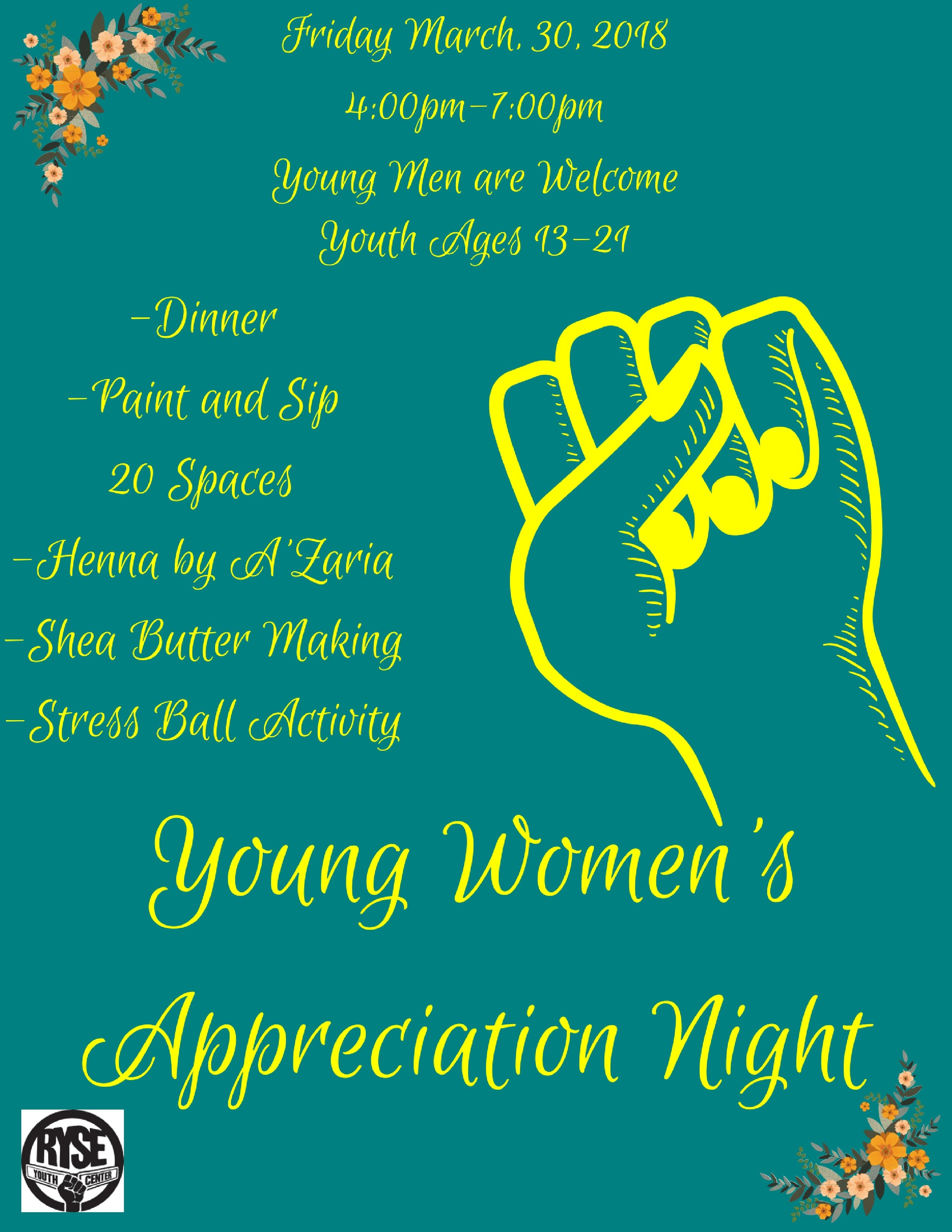 Women's Appreciation Night (1).jpg