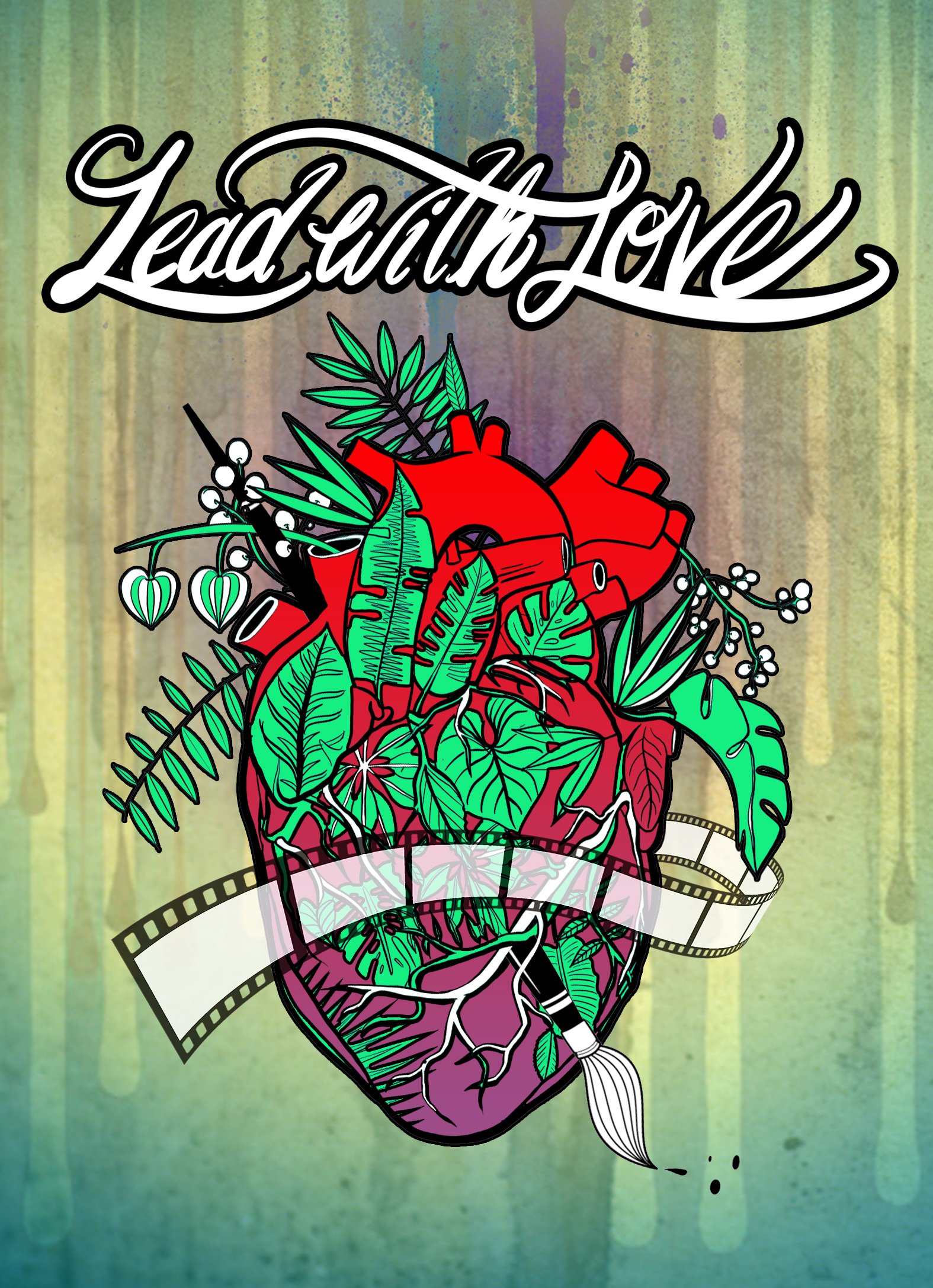 LeadWithLoveFlyerFront.jpg
