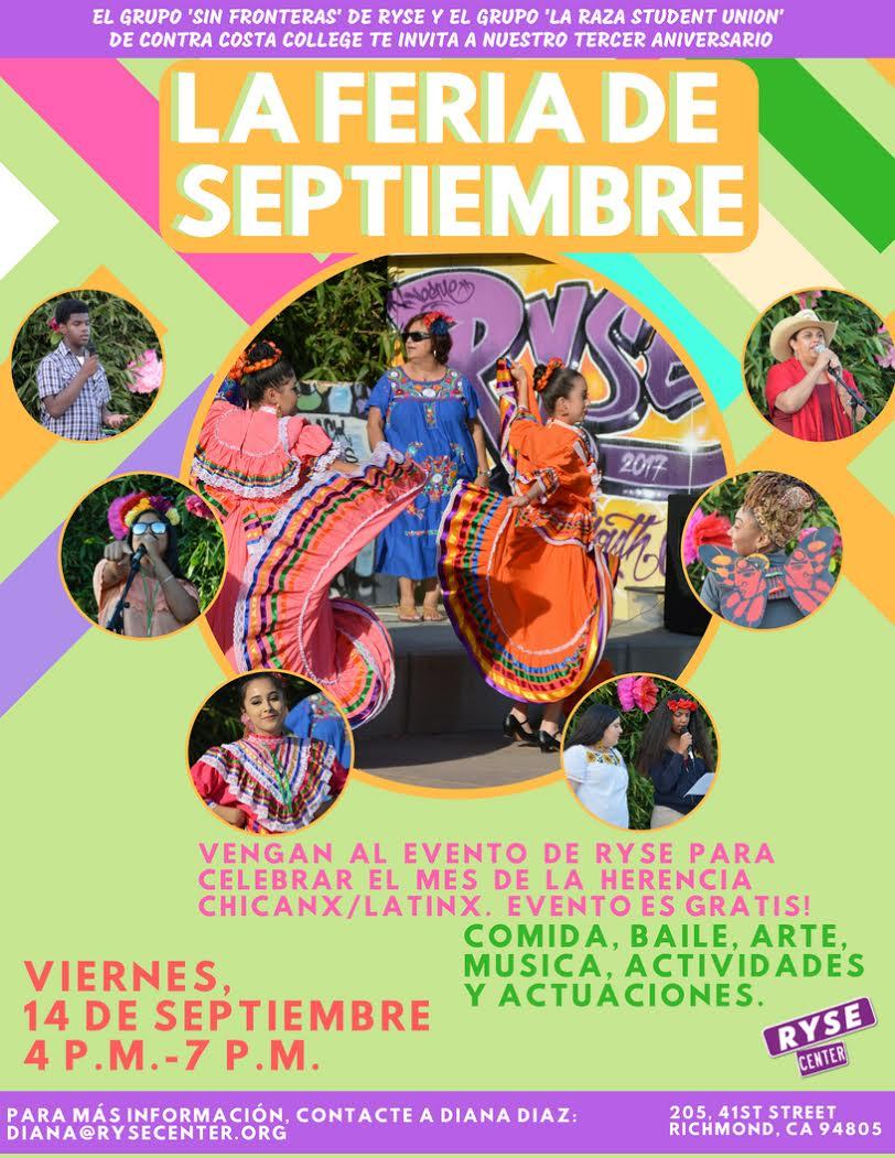 La Feria - Spanish.jpg