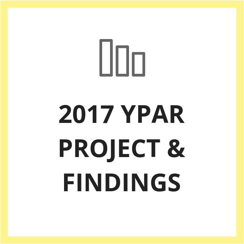 2017 YOUTH PARTICIPATORY ACTION RESEARCH (YPAR) PROJECT.png