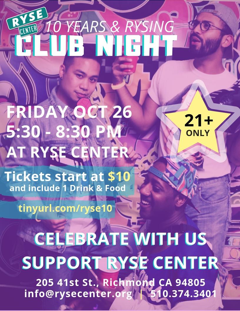 Club Night Oct 26.jpg
