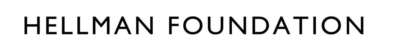 Hellman Foundation Logo Transparent.png
