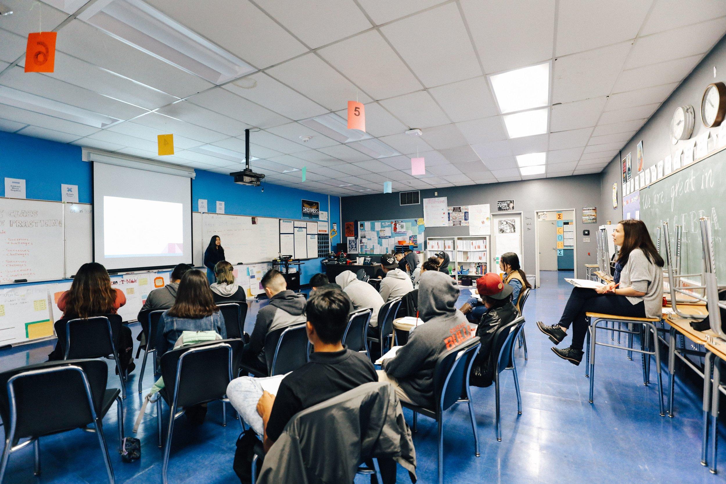 Internationals Academy Visit at RHS.jpg