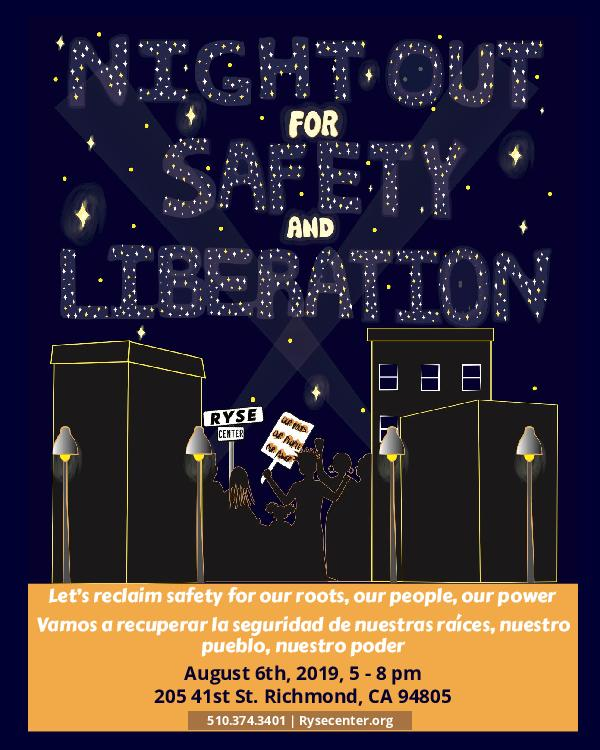 Night Out for Safety & Liberation -page-001.jpg