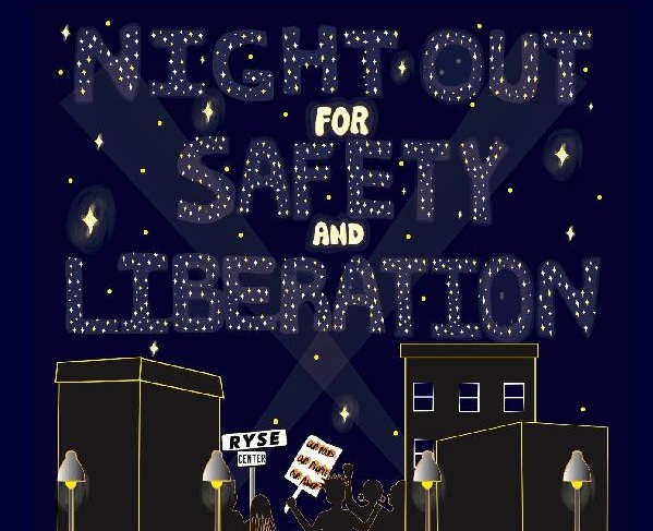 Night+Out+for+Safety+%26+Liberation+-page-001.jpg