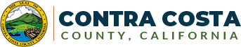 CCC Logo.png