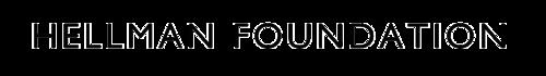 Hellman+Foundation+Logo+Transparent.png