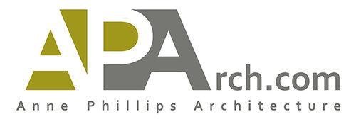 APA+logo.jpg