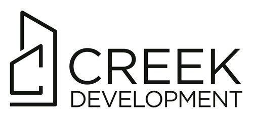 Creek+Dev+Logo.jpeg