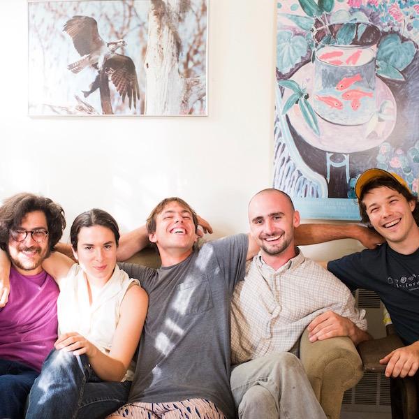 Friendship_couch_-_Abi_Reimold.jpg