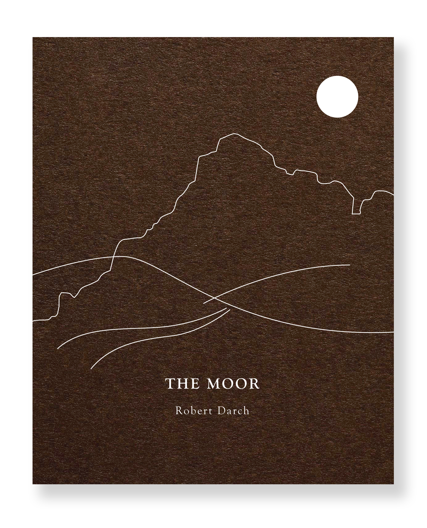 themoor-cover.jpg