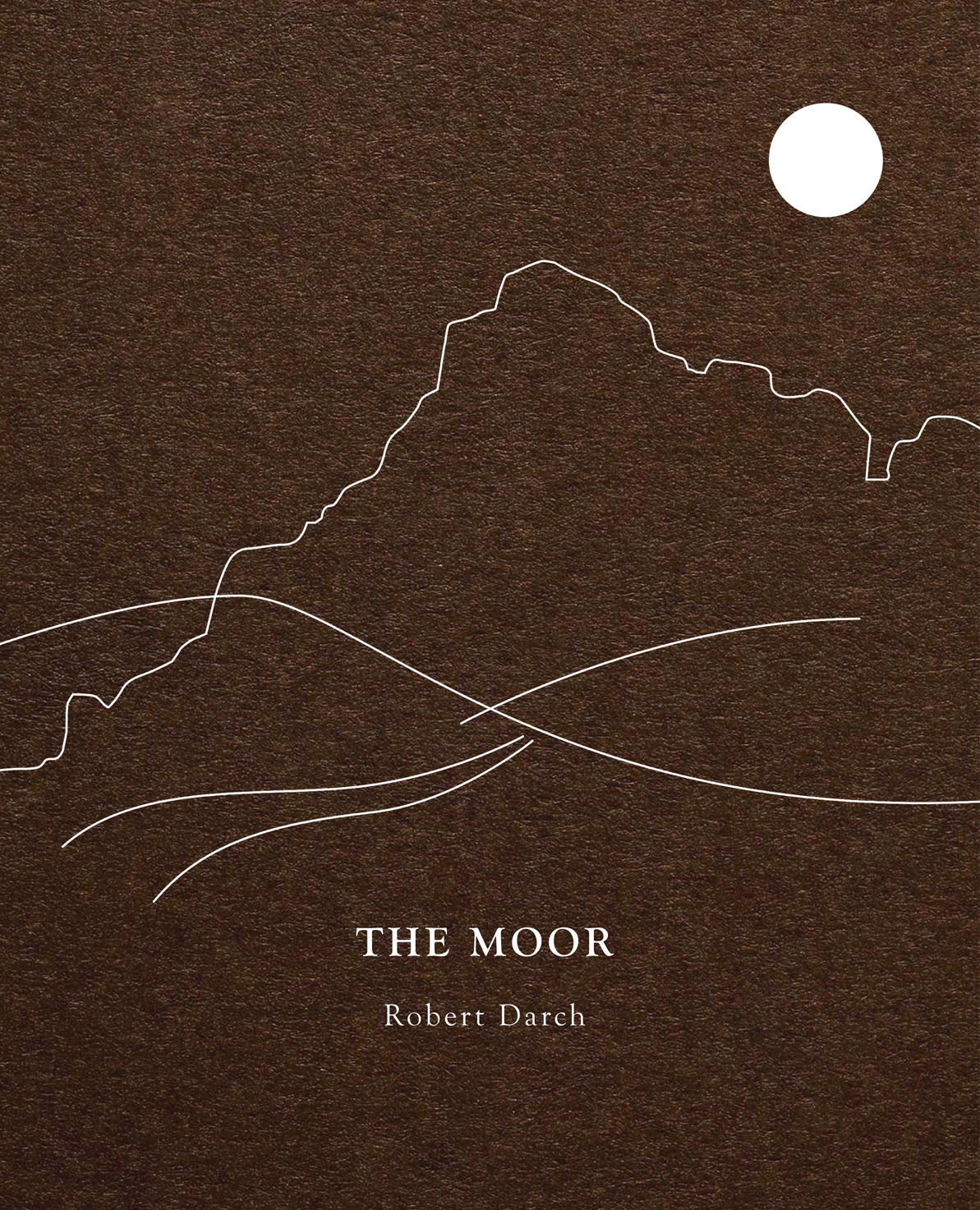 The_Moor_Robert_Darch.jpg