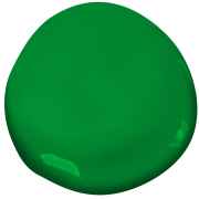2033-10 Yellow Green.png