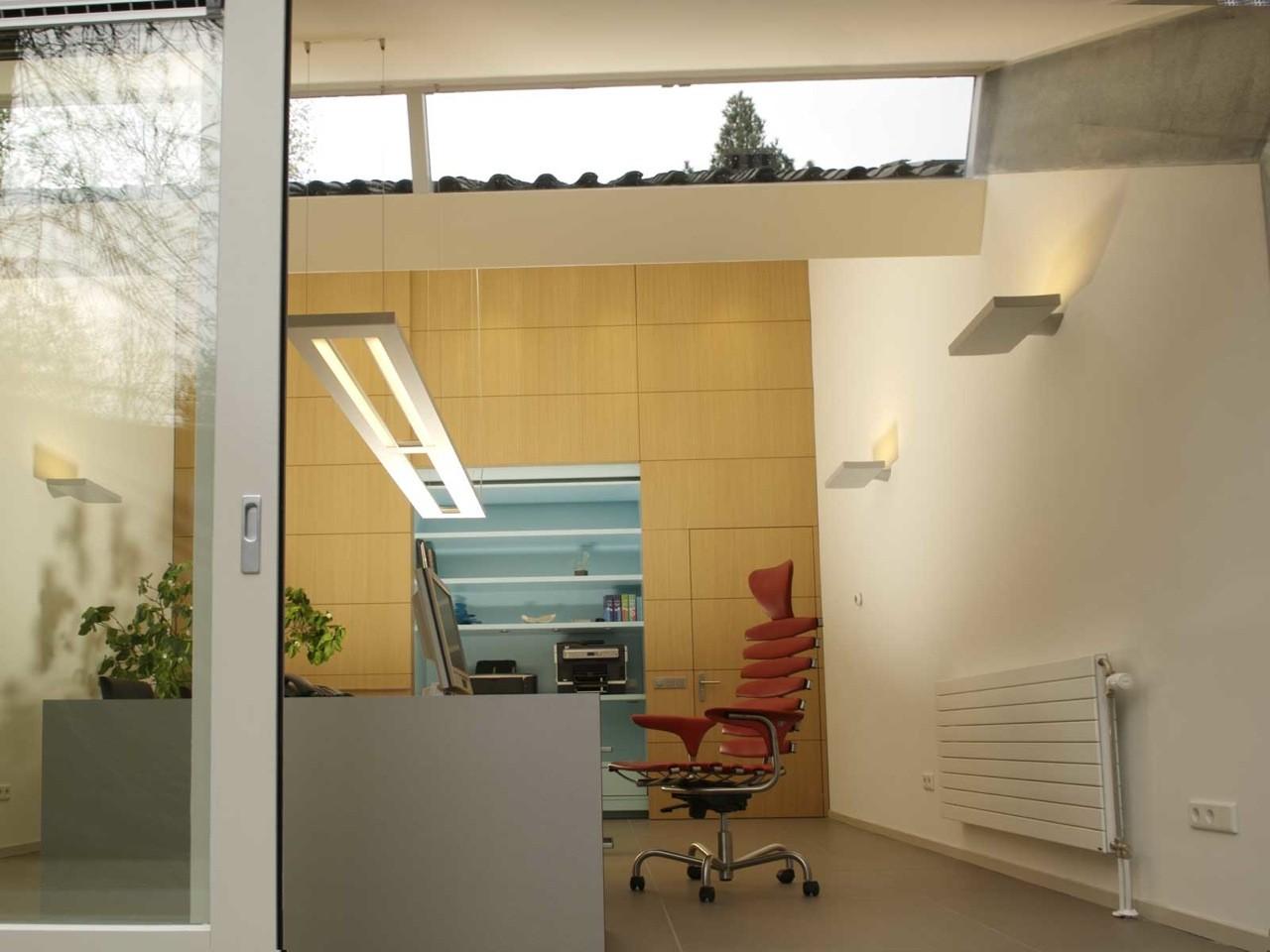 PRO OFFICE - Eindhoven no. 2.jpg
