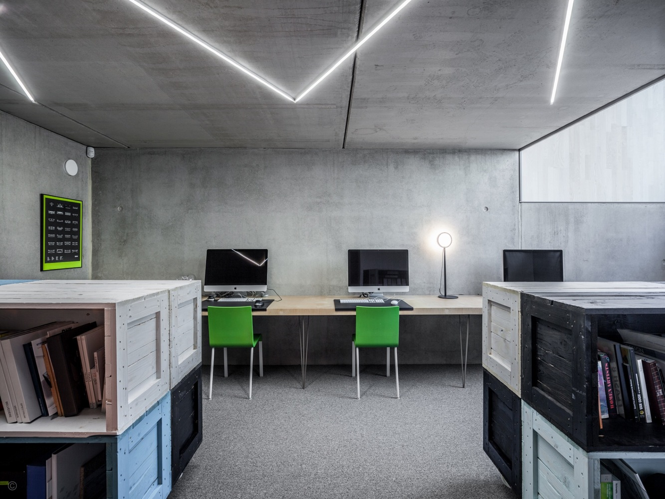 PRO OFFICE - Belgie basement 1.jpg