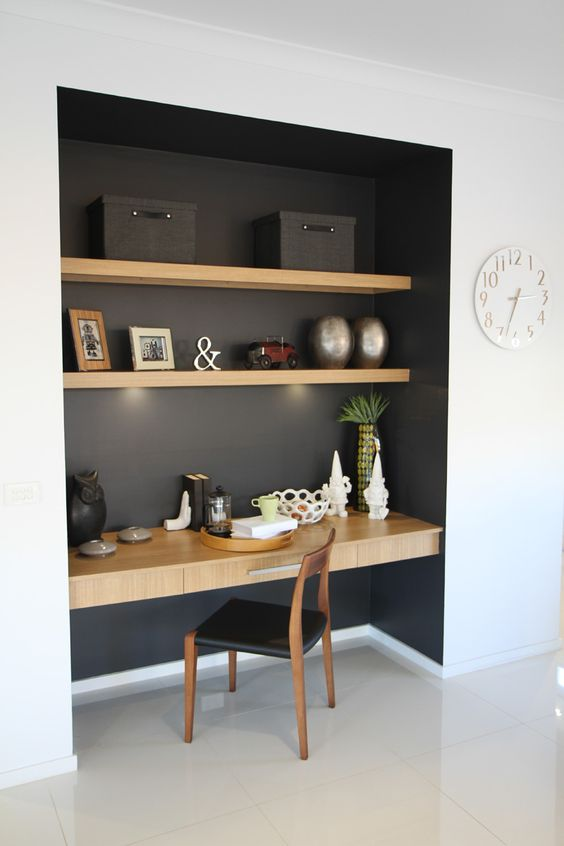 Design by Metricon, Australia