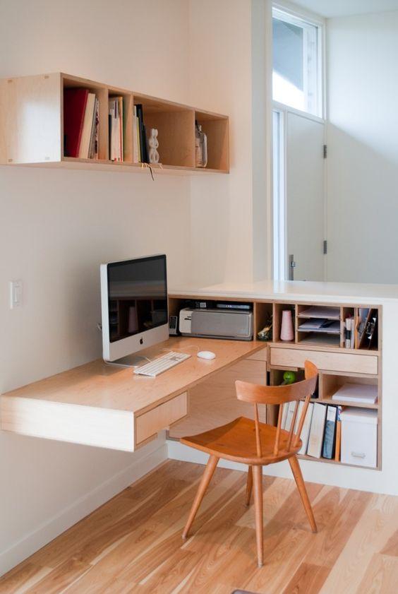 HOME OFFICE  HALLWAY P  .jpg