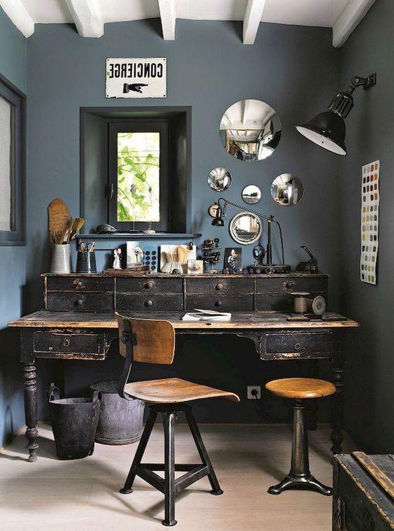 OFF ACC old desk.jpg
