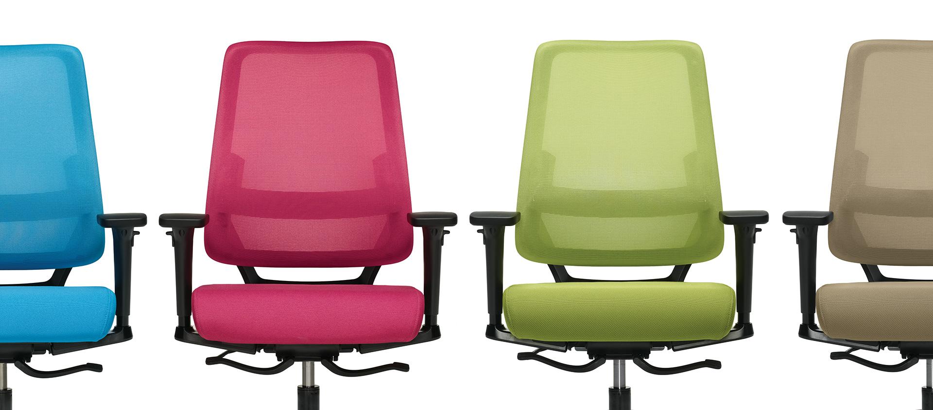 Sora by Global Furniture Group