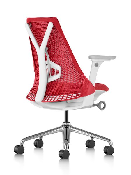 it_prd_dgn_sayl_chairs_01.jpg.rendition.600.600.jpg