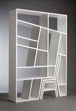 OFF ACC Bookshelf w: chair.jpg