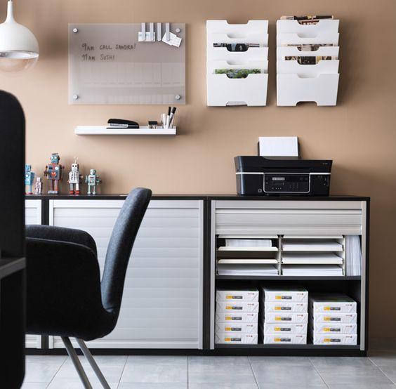 Ikea Gallant.jpg