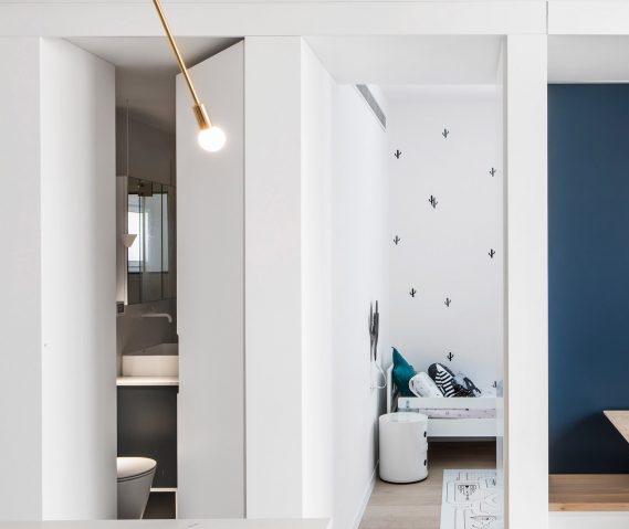 micro-living-tel-aviv-maayan-zusman-apartment-interiors_dezeen_hero1-852x479 2.jpg