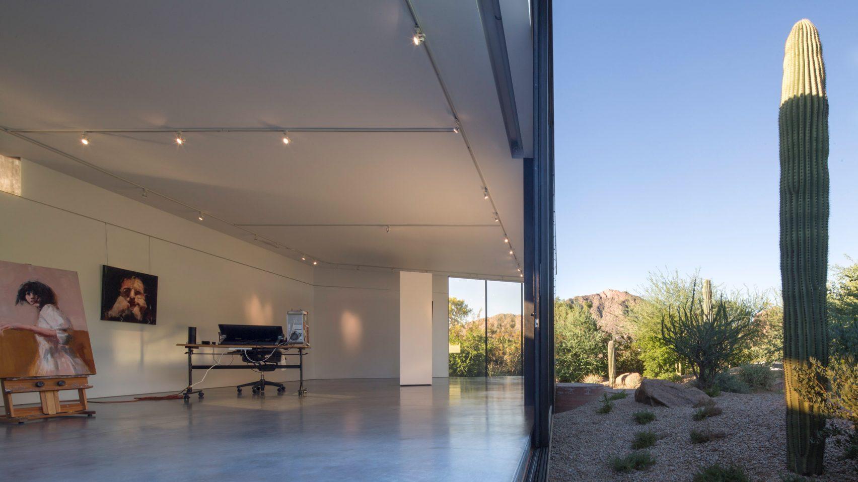 Design by Chen Suchart Architects