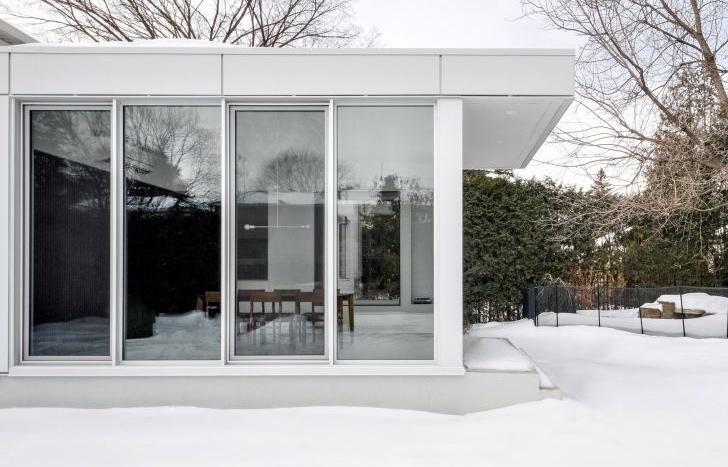 BLENDING IN APPAREIL ARCHITECTURE waterloo-residence-appareil-architecture-architecture-montreal-canada_dezeen_2364_hero-852x479.jpg