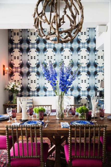 Elle Decor Boho Vibe.jpg