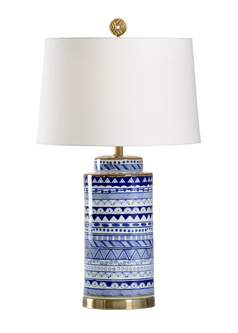 FC Destin Lamp 30h porcelain shade linen.jpg