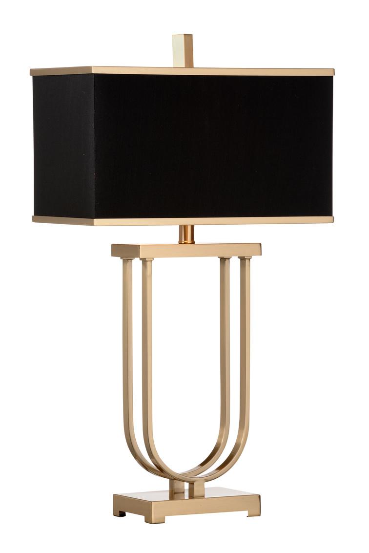 Frederick Cooper Valiant antique brass 31%22 H.jpg