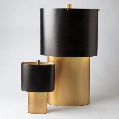 Nordic Lamp - VT Wonen (NL)