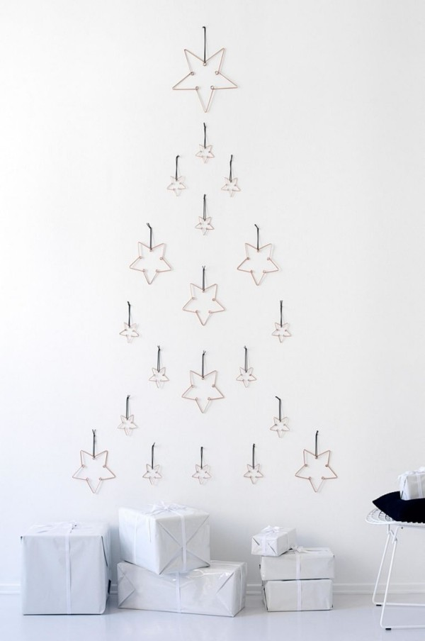 Ornaments on Wall.jpg