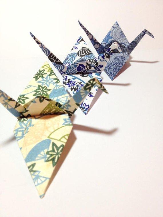 Origami XMas Crane.jpg