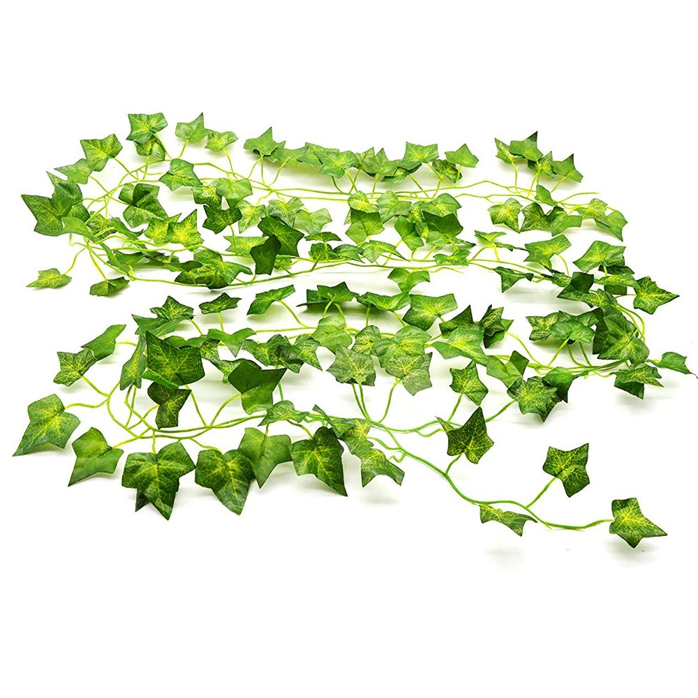 Ivy Garland (3 / 6 ft long)