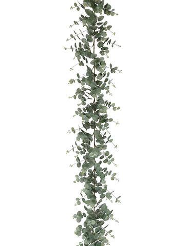 Eucalyptus Garland (3 / 6 ft long)