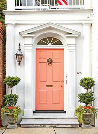 pantone colour door decoraid.jpg