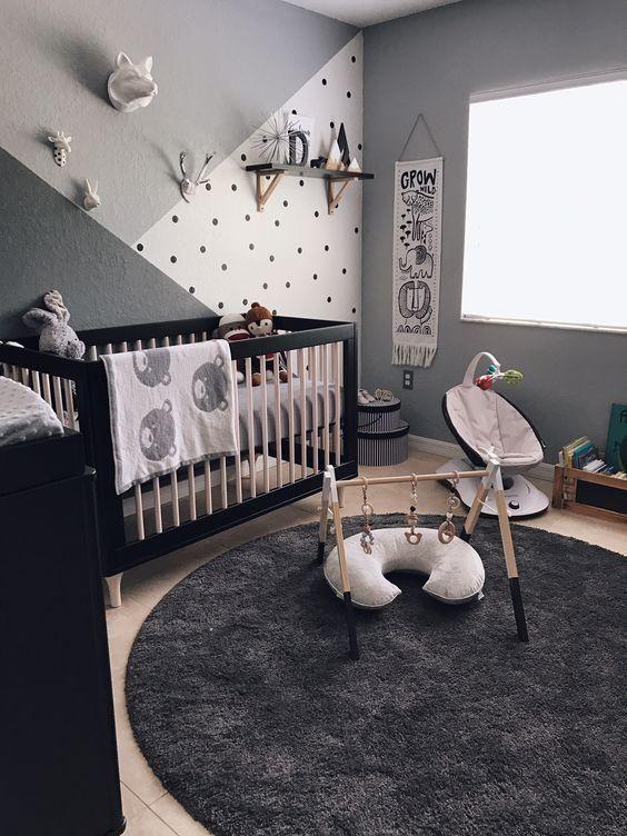 P2 Nursery.jpg
