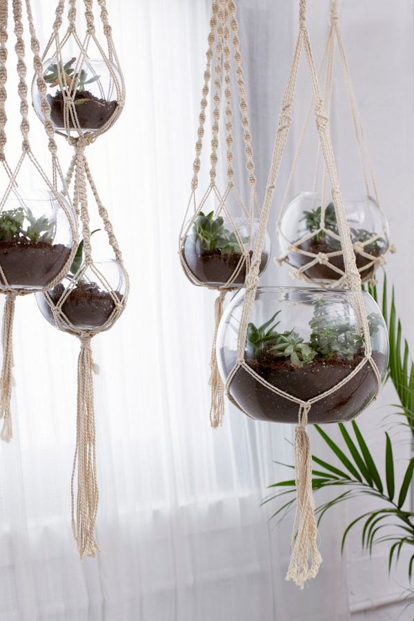 vertical-garden-ideas-3-1552925916 Elle Decor.jpeg