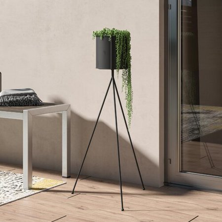 Follett Tripod Stand