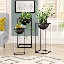 Lofgren Plant Stand