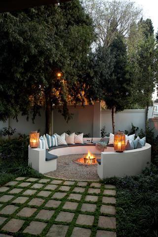 Garden & Home (South Africa)